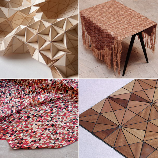 wooden-textiles-by-elisa-strozyk