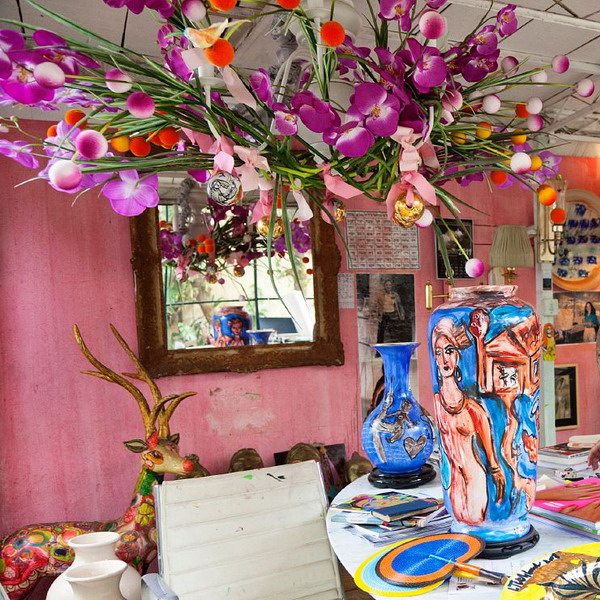 artist-homes-isabelle-tuchband