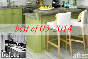 best2-upgrade-12-kitchens