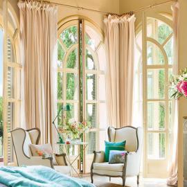 charming-vintage-feminine-bedroom3