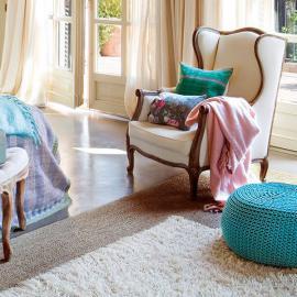charming-vintage-feminine-bedroom4