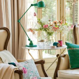 charming-vintage-feminine-bedroom5