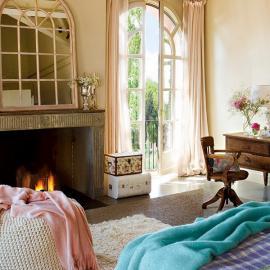 charming-vintage-feminine-bedroom7
