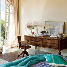 charming-vintage-feminine-bedroom9