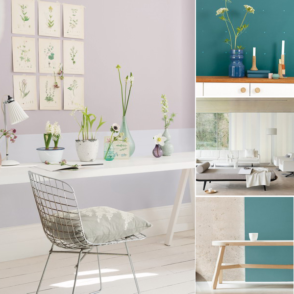 color-trends-2014-by-dulux