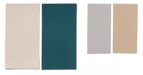 color-trends-2014-by-dulux1