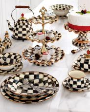 courtly-check-collection-by-mackenzie-childs1