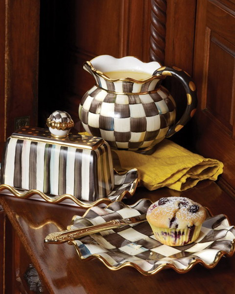 courtly-check-collection-by-mackenzie-childs3