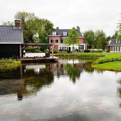 dutch-house-in-modern-country-style3