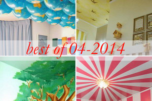 best3-ceiling-ideas-in-kidsroom