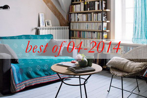 best8-two-french-apartments-renovation