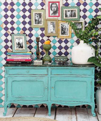 diy-antique-style-patina-dresser1