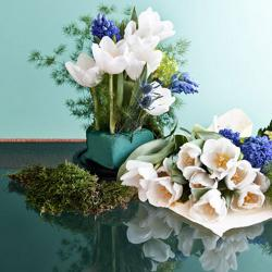 easy-creative-diy-floral-arrangement3b
