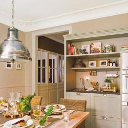 eco-style-in-one-kitchen17