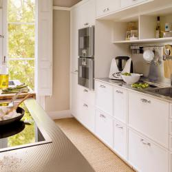 eco-style-in-one-kitchen2