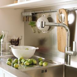eco-style-in-one-kitchen3