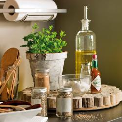 eco-style-in-one-kitchen5