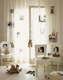 handmade-amazing-curtains10