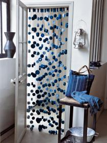 handmade-amazing-curtains15-1