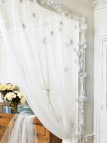 handmade-amazing-curtains2-1