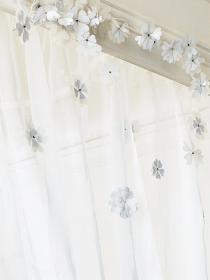 handmade-amazing-curtains2-2
