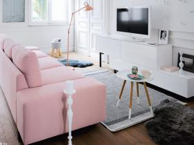 small-livingroom-30-french-ideas1