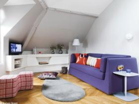 small-livingroom-30-french-ideas3