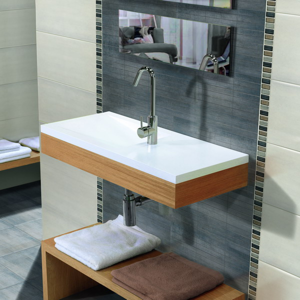 tiles-design-ideas-around-washbasin