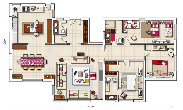 beautiful-designer-house-in-cordoba-plan