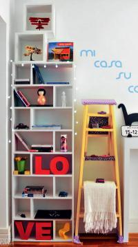 brazilian-designer-advices3