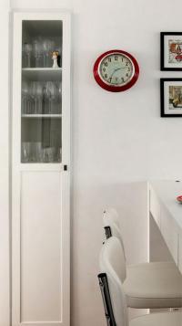 brazilian-designer-advices4