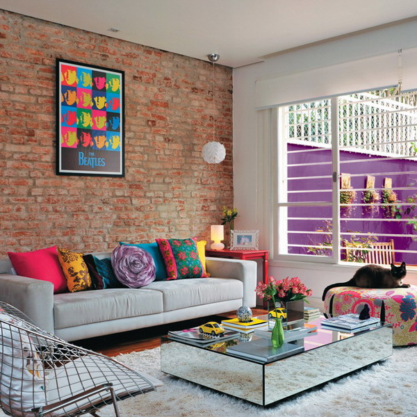 brazilian-designer-colorful-home