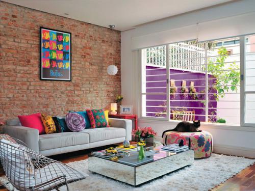 brazilian-designer-colorful-home1