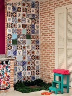 brazilian-designer-colorful-home10