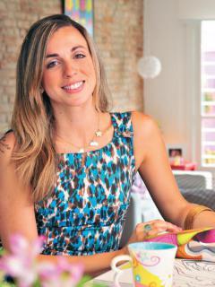 brazilian-designer-colorful-home12
