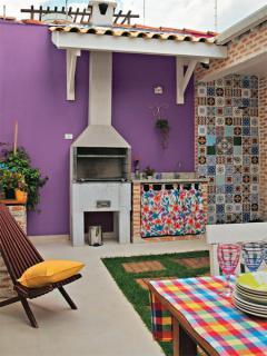 brazilian-designer-colorful-home13