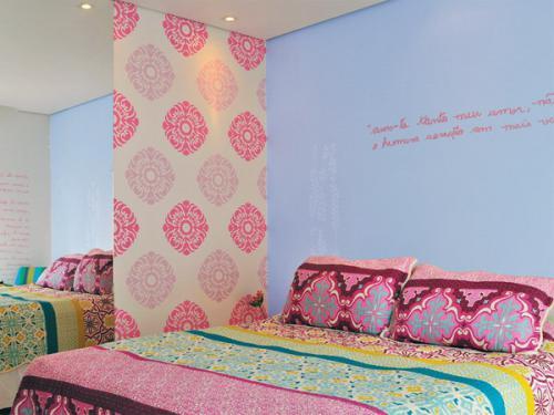brazilian-designer-colorful-home14