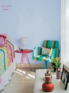 brazilian-designer-colorful-home15