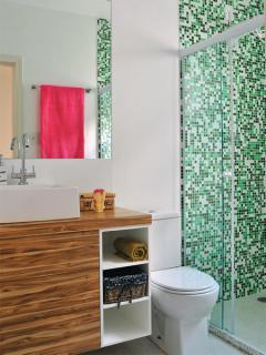 brazilian-designer-colorful-home17