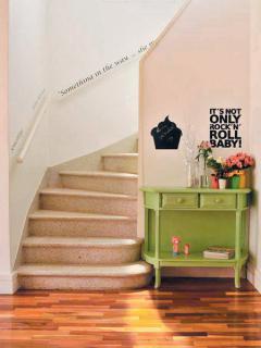 brazilian-designer-colorful-home18