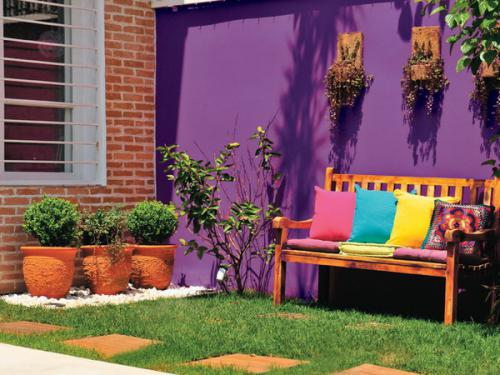 brazilian-designer-colorful-home19