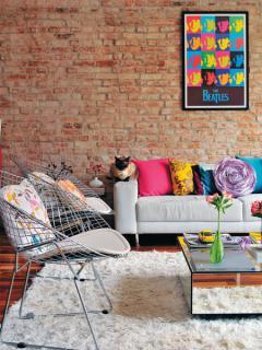 brazilian-designer-colorful-home2