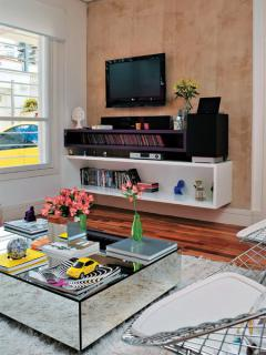 brazilian-designer-colorful-home3