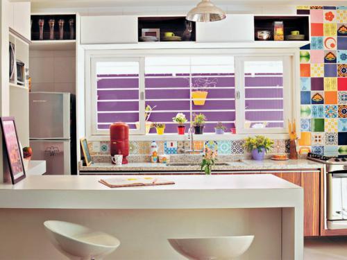 brazilian-designer-colorful-home4