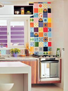 brazilian-designer-colorful-home5