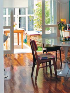 brazilian-designer-colorful-home6