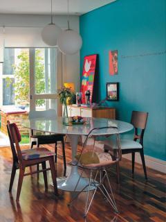 brazilian-designer-colorful-home7