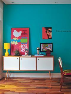 brazilian-designer-colorful-home8