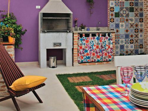 brazilian-designer-colorful-home9