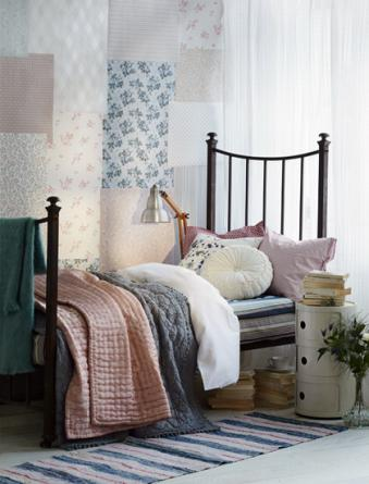 dream-bedroom-with-patchwork-walls3